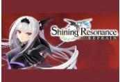 Shining Resonance Refrain Steam CD Key