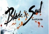 Blade & Soul Hongmoon Apprentice Pack Digital Download CD Key