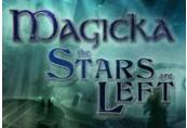 Magicka - The Stars Are Left DLC Steam CD Key