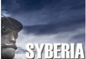 Syberia Steam Gift