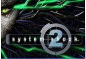 System Shock 2 Steam CD Key