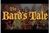 The Bard's Tale Trilogy Steam CD Key