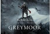 The Elder Scrolls Online: Greymoor - Digital Collector's Edition Upgrade + Pre-order Bonus Digital Download CD Key