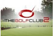 The Golf Club 2 Steam CD Key