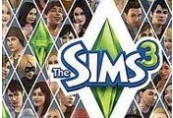 The Sims 3: Date Night Expansion Pack EA Origin CD Key
