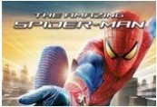 The Amazing Spider-Man Franchise Pack RU VPN Required Steam Gift