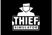 Thief Simulator Steam Altergift