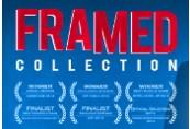 FRAMED Collection Steam CD Key