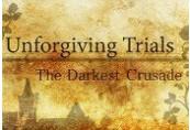 Unforgiving Trials: The Darkest Crusade Steam CD Key
