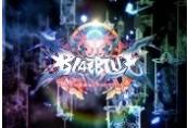 BlazBlue: Central Fiction EU PS4 CD Key