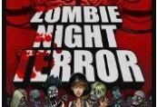 Zombie Night Terror Steam CD Key