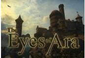 The Eyes of Ara Steam CD Key
