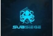 Subsiege Steam CD Key