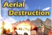 Aerial Destruction Steam CD Key