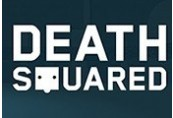 Death Squared Steam CD Key