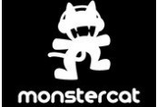 Twitch - Monstercat License Activation Key
