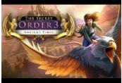 The Secret Order 3: Ancient Times Steam CD Key