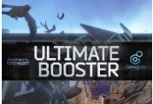 Ultimate Booster Experience Steam CD Key