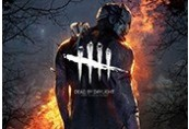 Dead By Daylight - Dweard + Sharp Mustache Jake DLC Steam CD Key