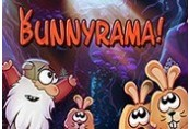 Bunnyrama Steam CD Key