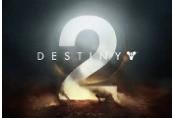 Destiny 2 AU/ASIA Battle.net Voucher