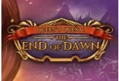 Queen's Quest 3: The End of Dawn Steam CD Key