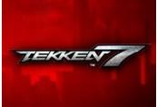 TEKKEN 7 Digital Deluxe Steam CD Key