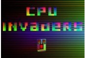 CPU Invaders Steam CD Key