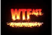 WTFast: Advanced Version - 60 Days Activation Key