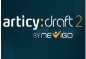 articy:draft 2 SE Steam CD Key