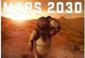 Mars 2030 Steam CD Key