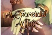 A Foretold Affair Steam CD Key