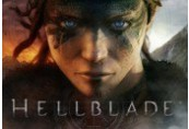 Hellblade: Senua's Sacrifice Steam CD Key