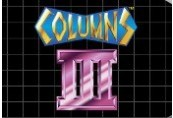 Columns III Steam CD Key