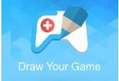 Draw Your Game Steam CD Key