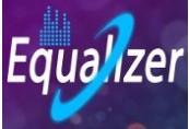 Equalizer Steam CD Key