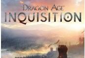 Dragon Age: Inquisition - DLC Bundle US XBOX One CD Key