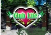 Club Life Steam CD Key