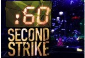 60 Second Strike Steam CD Key