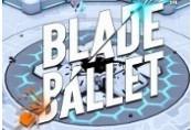 Blade Ballet Steam CD Key