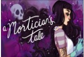 A Mortician's Tale Steam CD Key