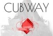 Cubway Steam CD Key