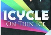 Icycle: On Thin Ice Steam CD Key