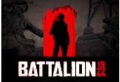 Battalion 1944 Steam CD Key