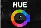 Hue Steam CD Key