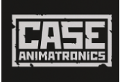 CASE: Animatronics Steam CD Key
