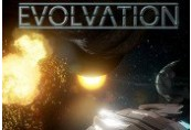 Evolvation Steam CD Key