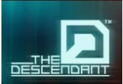 The Descendant - Complete Season (Episodes 1 - 5) Steam CD Key
