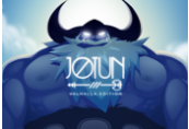 Jotun: Valhalla Edition Steam Gift