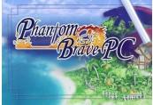 Phantom Brave PC Steam CD Key